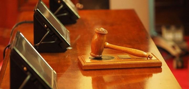 Kleine bedrijven vinden rechtszaak te duur - Mediation Eerst
