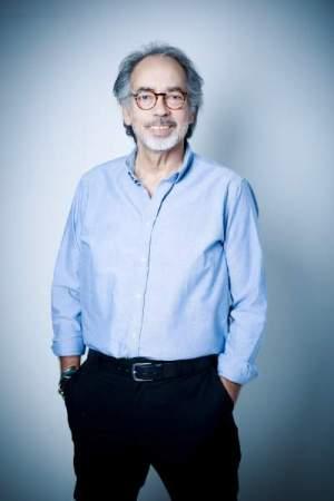 Marcel Bertsch, mediator te Den Haag - Mediation Eerst