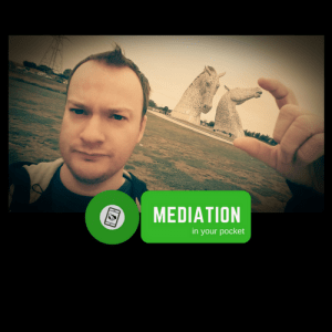 Online Mediation - Scott Docherty