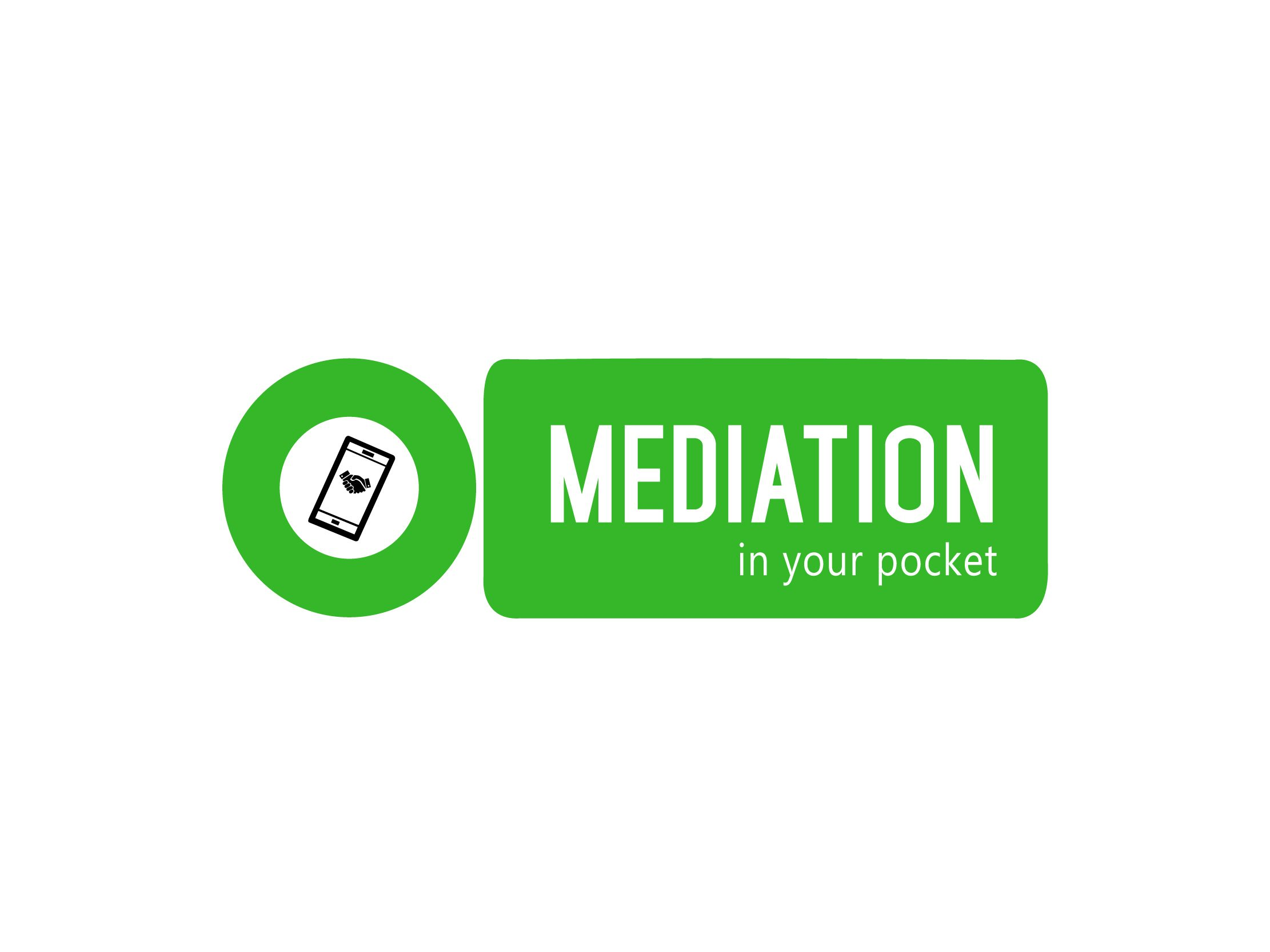 mediation in your pocket