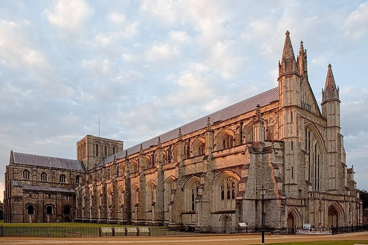 winchester-cathedral.jpg