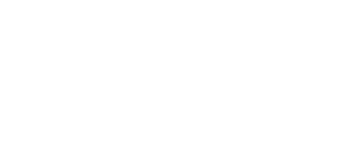 Pave The Way to Peace