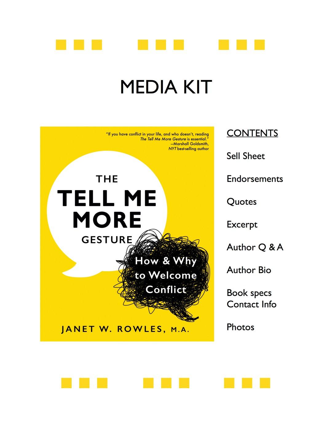 TMMG Media Kit Cover
