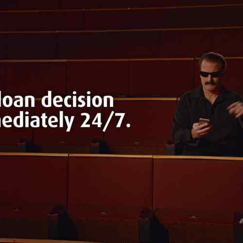 Ferratum Lending Money