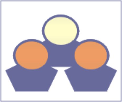 Mediator Register