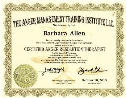 Anger-Therapist-e1446864154616