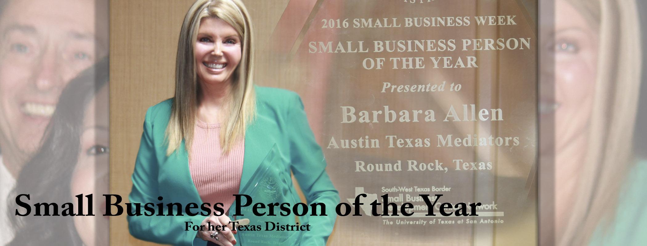 SBA-Award-2