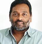 Ashok Panikar 2013