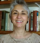 Joan Goldsmith 2013