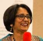 prabha-consultants-panel