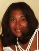 Yolanda Woods
