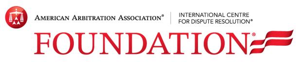 AAAFoundation_logo