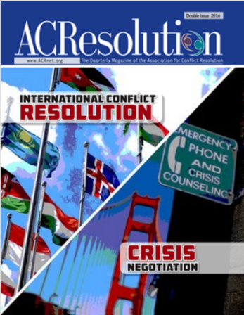 acr-cover