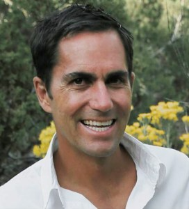 Todd Lopez