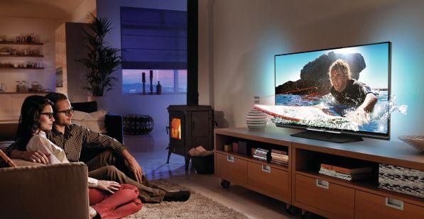 led tv 5