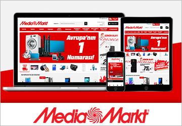 fbbb3db8fbf14 LG Stylus Akıllı Gardrop ile tanışın! - MediaTrend