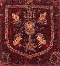 pilgrimage-of-grace-banner
