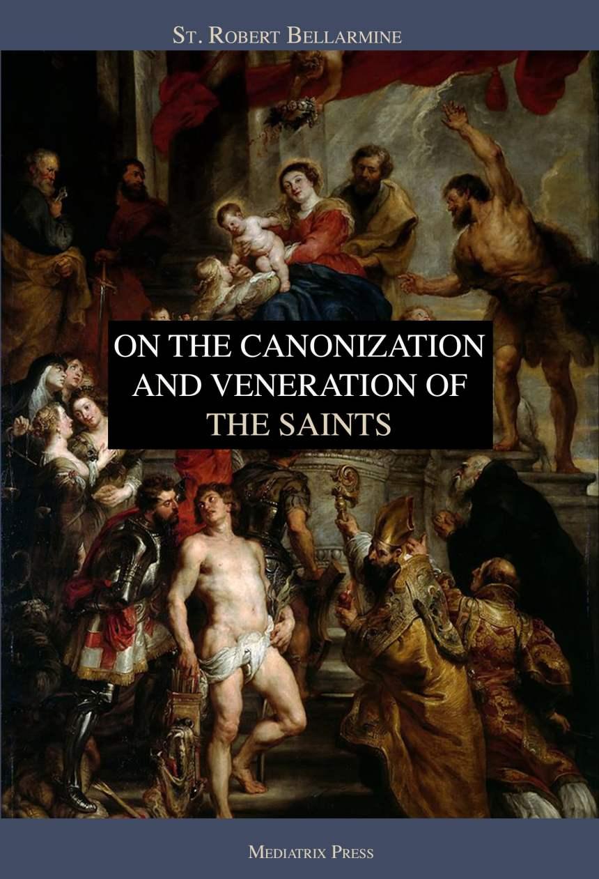 On Canonization