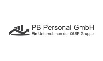 PB Personel GmbH
