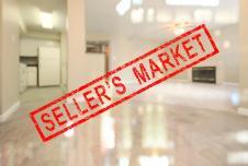 sellers Market London Ontario