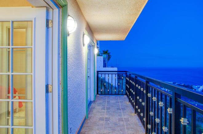 Ocean View House for Sale in Villas San Pedro