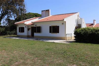 3 Homes for sale Melides