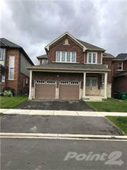 Apartments for rent in barrie
