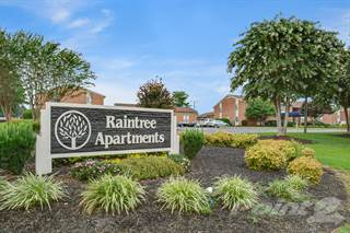 Apartment For In Raintree 2 Bed 1 Bath Anderson Sc 29621