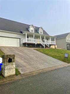 Homes For Sale In Sevierville Tn By Owner : homes, sevierville, owner, Single, Family, Homes, Sevier, County,, Point2