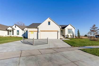 ridge port ks real estate homes for