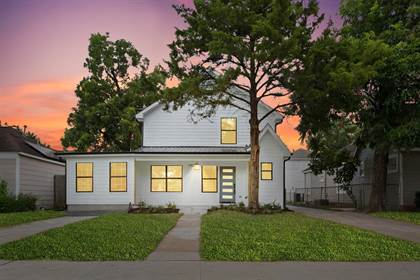 9 homes for sale with beautiful workout facilities. Houston Tx Real Estate Homes For Sale Point2