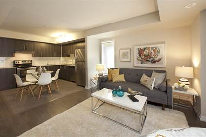 Checking out all the different floor plans and planning design schemes can be a lot of fun, especially if you're moving into your own place for the fi. 3 Bedroom Apartments For Rent In Toronto Point2