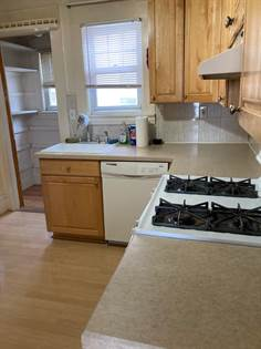 houses for rent in port richmond ny