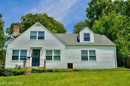 https www point2homes com us real estate listings ky louisville kenwood hill html