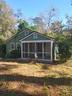 For Sale By Owner Tallahassee : owner, tallahassee, Piney, Estate, Homes, Sale:, 9,000
