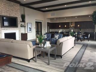 Apartment For In The Village South Plan Four Reno Nv 89511