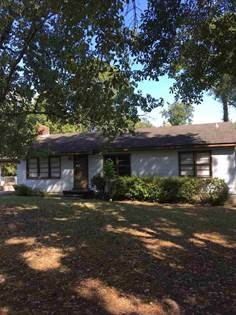 For Sale By Owner Tallahassee : owner, tallahassee, Midtown, Tallahassee,, Estate, Homes, Sale:, 9,900