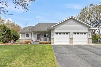 west st cloud mn real estate homes