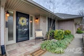 midtown village ok real estate homes