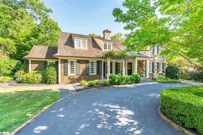 https www point2homes com us luxury real estate sc greenville html