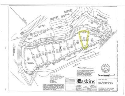 116 Sunset Peak Court, Waleska, GA, 30183 — Point2 Homes
