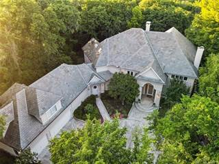 luxury homes for sale mansions in