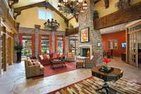 Houses & Apartments for Rent in Ballantyne, NC