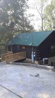 Homes For Sale In Sevierville Tn By Owner : homes, sevierville, owner, Sevier, County, School, District, Estate, Homes, Sale:, ,900, (Page