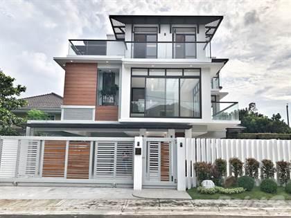 Casa Milan Neopolitan Phase V Fairview Quezon City Quezon City Metro Manila  Point2 Homes