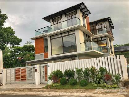 Casa Milan Fairview Quezon City Quezon City Metro Manila  Point2 Homes