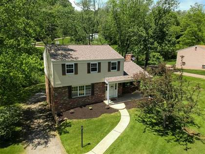 https www point2homes com us real estate listings pa gibsonia html