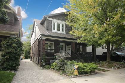 Not sure how to find a house to rent (or an apartment)? Emb2pl5f7hw38m
