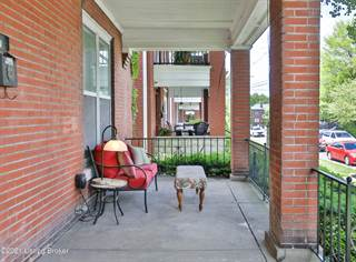 https www point2homes com us multi family homes for sale ky louisville html