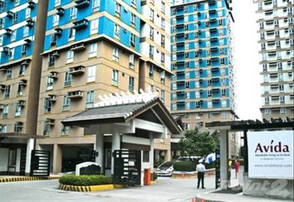 Apartments For In Quezon City